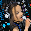 mudukrull's avatar