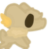 Mudvee's avatar