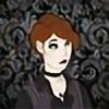mudwolf45's avatar