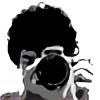 mudwrestler's avatar