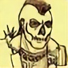 MudzhyJ's avatar