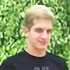 muehlich86's avatar
