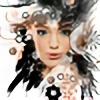 muellimaus's avatar