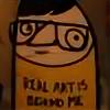 mueltonne's avatar