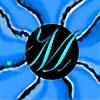 Muerte23's avatar