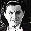 Muerte2501's avatar