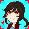 MuerteAzul96's avatar