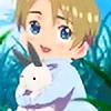 muertedelalma's avatar