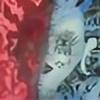 Muerteiglesia's avatar