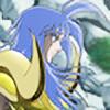 MuerteRigurosa's avatar