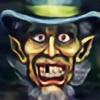 muertesubita's avatar