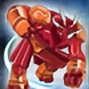 muertewer's avatar