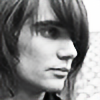 MuertosVivos's avatar