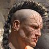 Mueslimensch's avatar
