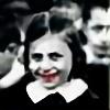 muette's avatar