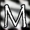 MuFaBu's avatar