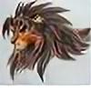 mufasa111's avatar