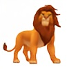 mufasa45's avatar