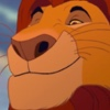 Mufasa49's avatar