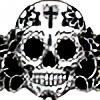 MUFC66's avatar