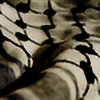 Mufeed's avatar
