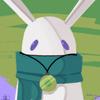 MuffaWuffaToonz's avatar