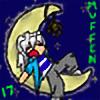 muffen17's avatar