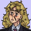 Muffet-Channel's avatar