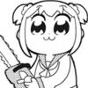 MuffetSlave's avatar