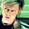 muffiestuff's avatar
