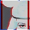 muffim-clyck's avatar