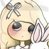 muffin-alice's avatar