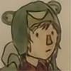 Muffin-is-Liz's avatar