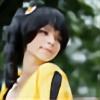 Muffin-Kiki's avatar