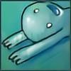 Muffin-Machine's avatar