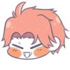 muffin-maki's avatar