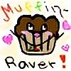 Muffin-Raver's avatar