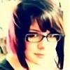 Muffin16's avatar