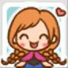 muffin238's avatar