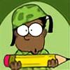 Muffin53's avatar