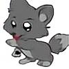 Muffin5671's avatar