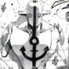 muffinavi's avatar
