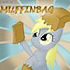 Muffinbag's avatar