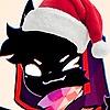 Muffinbrother's avatar