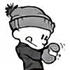 MuffinCannibalArt's avatar
