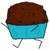 MuffinDynasty's avatar