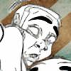 muffinelf's avatar