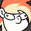 muffinexplosion's avatar