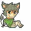MuffinGirl99's avatar