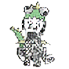 muffings's avatar